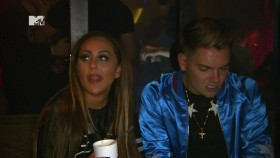 Geordie Shore S18E01 720p WEB h264-KOMPOST hqvnch.net