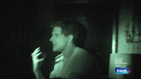 Ghost Adventures S01E02 Houghton Mansion 720p HDTV x264-DHD EZTV