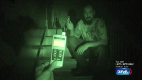 Ghost Adventures S05E09 Rose Hall 720p HDTV x264-DHD EZTV