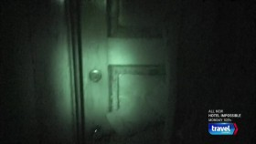 Ghost Adventures S06E03 The Copper Queen Hotel and the Oliver House 720p HDTV x264-DHD frzsolutions.com