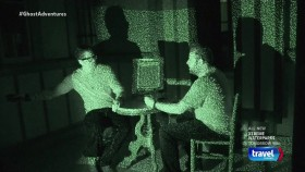 Ghost Adventures S12E11 Return to Winchester Mystery House 720p HDTV x264-DHD EZTV