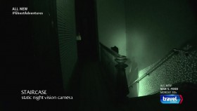 Ghost Adventures S16E07 The Washoe Club-Final Chapter iNTERNAL 720p HDTV x264-DHD EZTV