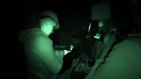 Ghost Adventures S17E00 Ghosts of the Old West WEB x264-CAFFEiNE EZTV