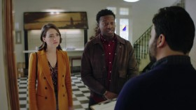 God Friended Me S01E13 iNTERNAL 720p WEB x264-BAMBOOZLE EZTV