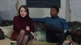 God Friended Me S01E14 WEB x264-TBS EZTV