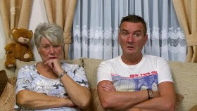 Gogglebox S12E05 720p HDTV X264-CREED EZTV
