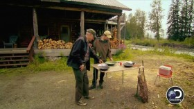 Gold Rush S07E00 Before The Trail HDTV x264-W4F EZTV