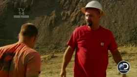 Gold Rush S07E11 Game Over HDTV x264-CRiMSON EZTV