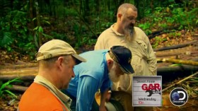 Gold.Rush.S08E00.The.Legend.of.Dozer.Dave.HDTV.x264-W4F[eztv]