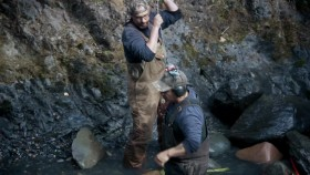 Gold Rush White Water S02E09 720p WEBRip x264-TBS EZTV