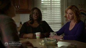 Good Girls S01E05 720p HDTV x264-worldmkv EZTV