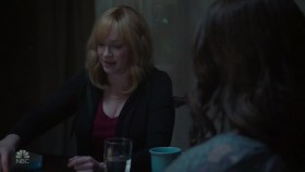 Good Girls S02E06 720p HDTV x264-LucidTV EZTV