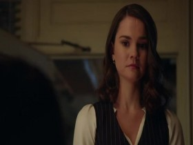 Good Trouble S03E08 480p x264-mSD EZTV