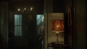View Torrent Info: Gotham.S04E01.HDTV.x264-LOL[eztv]