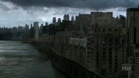 View Torrent Info: Gotham.S05E01.HDTV.x264-CRAVERS[eztv]