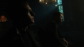 View Torrent Info: gotham.s05e10.web.x264-tbs[eztv]