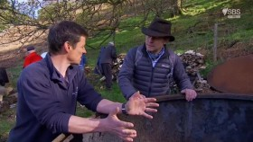 Grand Tours Of Scotlands Lochs S01E01 XviD-AFG EZTV