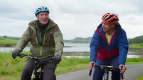 Great British Bike Rides S01E03 XviD-AFG EZTV