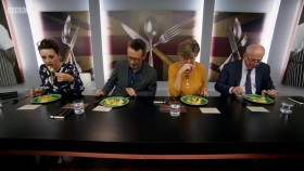 Great British Menu S11E10 South West Judging WEB h264-spamTV EZTV