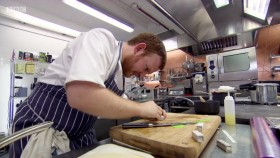 Great British Menu S11E38 Northern Ireland Main WEB h264-ROFL EZTV