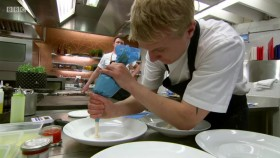 Great British Menu S11E42 Finals Fish WEB h264-ROFL EZTV
