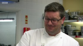 Great British Menu S12E14 720p WEB h264-WEBTUBE EZTV