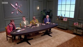 Great British Menu S14E03 720p WEBRip x264-KOMPOST EZTV