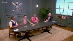 Great British Menu S14E21 720p WEBRip x264-KOMPOST EZTV