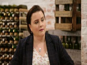Great British Menu S15E08 480p x264-mSD EZTV