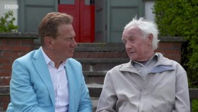 Great British Railway Journeys S10E02 WEB h264-KOMPOST EZTV