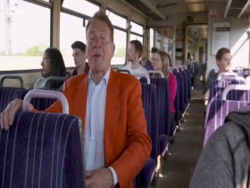Great British Railway Journeys S10E03 480p x264-mSD EZTV