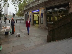 Great British Railway Journeys S10E13 Ealing Broadway To South Kensington 480p x264-mSD EZTV