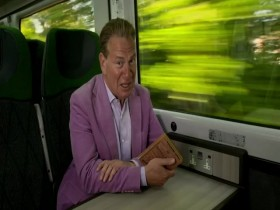 Great British Railway Journeys S11E08 Bodmin To Totnes 480p x264-mSD EZTV