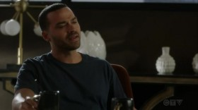 Greys.Anatomy.S15E07.HDTV.x264-KILLERS[eztv]