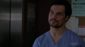 View Torrent Info: Greys.Anatomy.S15E09.HDTV.x264-KILLERS[eztv]