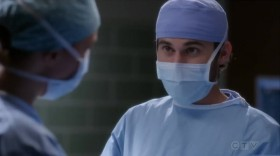 View Torrent Info: Greys.Anatomy.S15E12.HDTV.x264-KILLERS[eztv]