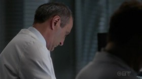 View Torrent Info: Greys.Anatomy.S15E17.HDTV.x264-KILLERS[eztv]