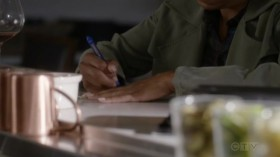 View Torrent Info: Greys.Anatomy.S16E08.HDTV.x264-SVA[eztv]