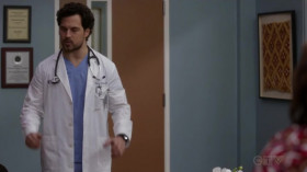 View Torrent Info: Greys.Anatomy.S16E14.HDTV.x264-SVA[eztv]