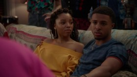 Grown-ish S02E04 WEB x264-TBS EZTV
