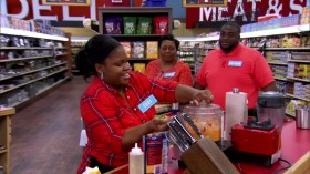 Guys Grocery Games S19E06 Family Food Feud Thanksgiving WEBRip x264-CAFFEiNE EZTV