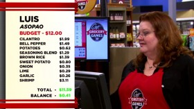 Guys Grocery Games S19E12 12 Dollar Meal Showdown WEBRip x264-CAFFEiNE EZTV