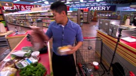 Guys Grocery Games S19E18 Big Game Day 720p WEBRip x264-CAFFEiNE EZTV