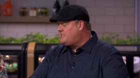 Guys Grocery Games S20E19 GGG Winners and Their Dads WEBRip x264-CAFFEiNE EZTV