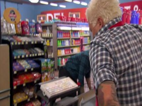 Guys Grocery Games S20E22 GGG Winner Summer Games 480p x264-mSD EZTV
