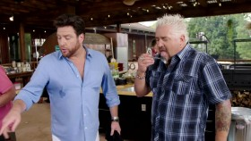 Guys Ranch Kitchen S01E04 Holiday at the Ranch 720p WEBRip x264-CAFFEiNE stormyblessings.com