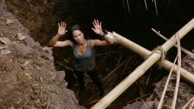 View Torrent Info: Hawaii.Five-0.2010.S08E20.HDTV.x264-LOL[eztv]