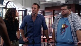 Hawaii Five-0 2010 S09E09 720p HDTV x265-MiNX EZTV