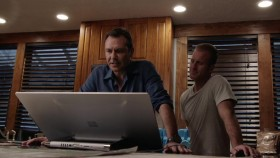 Hawaii Five-0 2010 S09E11 720p WEB x265-MiNX EZTV