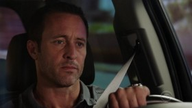 Hawaii Five-0 2010 S09E12 720p HDTV x264-AVS EZTV
